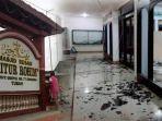 masjid_20180213_184308.jpg