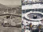 masjidil-haram_20180611_211432.jpg