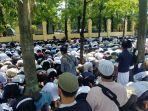 massa-pendukung-hizbut-tahrir-indonesia-hti_20180507_150541.jpg
