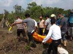 mayat-laki-laki-ditemukan-di-sungai-pandak-kerabut_20180723_135439.jpg