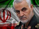 mayor-jenderal-qasem-soleimani-komandan-pasukan-quds.jpg