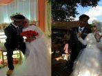 mbah-gambreng-65-dan-ardi-25-pasangan-pengantin-baru-yang-berbeda-usia-40-tahun.jpg