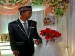 mbah-gambreng-menikah.jpg