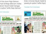 media-arab_20170306_105308.jpg