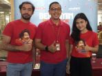 meet-and-greet-dengan-pemeran-film-benyamin-biang-kerok-83_20180308_153250.jpg