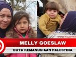 melly-goeslaw-bersama-anak-palestina_20180528_174259.jpg