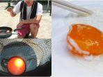 memasak-telur-dengan-panas-matahari-di-jepang_20180806_191953.jpg