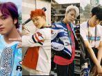 member-nct-127-main-mini-drama-pakai-bahasa-indonesia.jpg