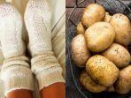 menempel-kaus-kaki-berisi-kentang-di-dahi-ternyata-bisa-jadi-obat-alami.jpg