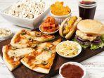 menghindari-makan-junk-food-dengan-mudah-dan-sehat.jpg