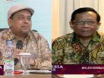 menteri-jokowi-mahfud-md-dan-alumni-212-haikal-hassan.jpg