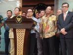 menteri-luar-negeri-retno-marsudi-menegaskan-empat-poin-sikap-pemerintah-indonesia.jpg