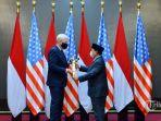 menteri-pertahanan-republik-indonesia-prabowo-subianto-menerima-kunjungan-kehormatan.jpg