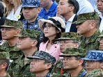 menteri-pertahanan-tomomi-inada_20170216_103101.jpg