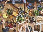 menu-buka-puasa_20180519_170630.jpg