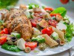 menu-diet-rendah-karbohidrat_20180707_191408.jpg