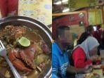 menu-kuliner-kepiting-mahal_20180921_014437.jpg