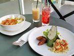 menu-promo-hotel-max-one-belstar-belitung.jpg