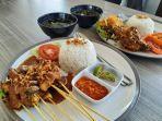 menu-sate-aceh-dan-nasi-komplit-pondok-kelapa-resto.jpg