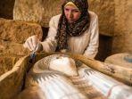 mesir-membuka-pemakaman-berusia-4500-tahun-dekat-piramida-giza.jpg