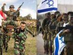 militer-israel-vs-indonesia-okee.jpg