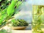 minum-air-rebusan-daun-bambu-dua-kali-sehari-dan-rasakan-manfaatnya.jpg