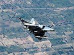 mirage-2000-milik-angkatan-udara-india.jpg