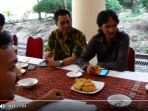 mitra-binaan-garuda-indonesia-di-belitung_20161229_160555.jpg
