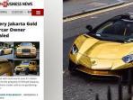 mobil-berlapis-emas_20161115_102514.jpg