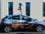 mobil-google-street-view-baru-techcrunch.jpg