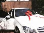 mobil-hadiah-ulang-tahun_20161202_141536.jpg