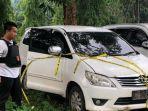 mobil-innova-milik-dufi-korban-pembunuhan-di-bogor-ditemukan-di-wilayah-lampung-utara.jpg