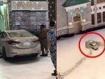 mobil-sedan-hyundai-abu-abu-menabrak-gate-89-di-masjidil-haram.jpg