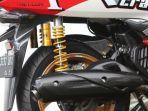 modifikasi-honda-pcx-150-livery-honda-asbk-santo-motoshop.jpg