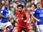 mohamed-salah-liverpool-vs-leicester-city-5-oktober-2019.jpg