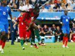 momen-terciptanya-gol-kemenangan-portugal-atas-prancis-di-final-euro-2016.jpg