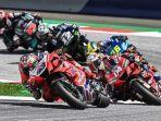 moto-gp-austria-grand-prix.jpg