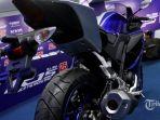 motor-all-new-yamaha-r15_20170323_205702.jpg