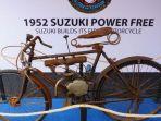 motor-pertama-bikinan-suzuki_20170801_091316.jpg