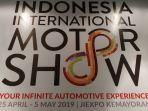 motor-show.jpg