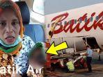 murniati-sumila-dewi-dan-anaknya-dilarang-terbang-naik-pesawat-batik-air_20180812_083606.jpg