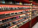museum-of-old-mobile-berisi-3500-koleksi-ponsel-jadul.jpg