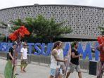 museum-tsunami.jpg