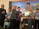 musrenbang-kabupaten-beltim_20170323_203242.jpg