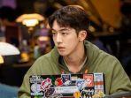 nam-joo-hyuk-dalam-drama-start-up.jpg