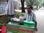 nanang-sukandar_20151119_234751.jpg
