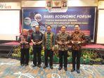 narasumber-babel-economic-forum_20181030_192011.jpg