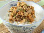 nasi-bakmoy-menu-spesial-yang-bikin-perut-cepat-kenyang.jpg