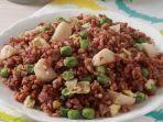 nasi-goreng-merah-tampil-memikat-jadi-sarapan-keluarga.jpg