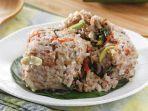 nasi-merah-bakar-cakalang-hidangan-istimewa-untuk-akhir-pekan.jpg